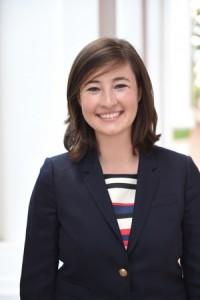 Meet Penn Hill Group's Intern: Madison Smith