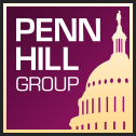 Penn Hill Group - Leading Bipartisan Lobbying and Consulting Firm Specializing on Education and Workforce