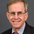 Tom Corwin